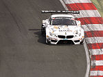 2015 British GT Brands Hatch No.077