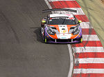 2015 British GT Brands Hatch No.078