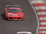 2015 British GT Brands Hatch No.079