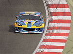 2015 British GT Brands Hatch No.080