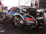 2015 British GT Brands Hatch No.082