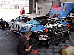 2015 British GT Brands Hatch No.086