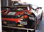 2015 British GT Brands Hatch No.091