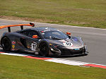 2015 British GT Brands Hatch No.107