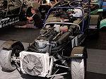 2015 British GT Brands Hatch No.111