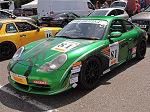2015 British GT Brands Hatch No.113