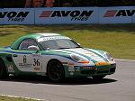 2015 British GT Brands Hatch No.128