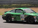 2015 British GT Brands Hatch No.132