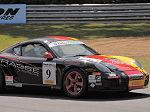 2015 British GT Brands Hatch No.133