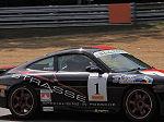 2015 British GT Brands Hatch No.137