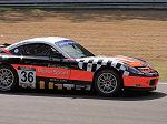 2015 British GT Brands Hatch No.147