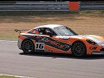 2015 British GT Brands Hatch No.149