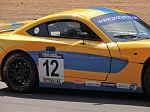 2015 British GT Brands Hatch No.150