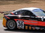 2015 British GT Brands Hatch No.152