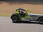 2015 British GT Brands Hatch No.154