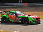 2015 British GT Brands Hatch No.162