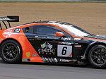 2015 British GT Brands Hatch No.165