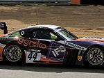 2015 British GT Brands Hatch No.168
