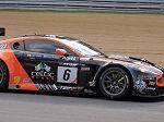 2015 British GT Brands Hatch No.169