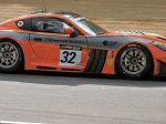 2015 British GT Brands Hatch No.170