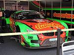 2015 British GT Brands Hatch No.174