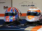 2015 British GT Brands Hatch No.175