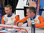 2015 British GT Brands Hatch No.176