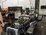 2015 British GT Brands Hatch No.183