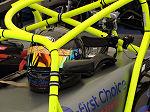 2015 British GT Brands Hatch No.184