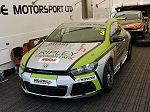 2015 British GT Brands Hatch No.185
