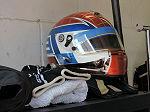2015 British GT Brands Hatch No.186