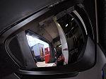 2015 British GT Brands Hatch No.187