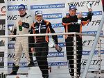 2015 British GT Brands Hatch No.188
