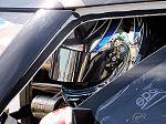 2015 British GT Brands Hatch No.190