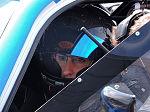 2015 British GT Brands Hatch No.191