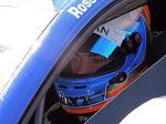 2015 British GT Brands Hatch No.193