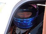 2015 British GT Brands Hatch No.194