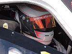 2015 British GT Brands Hatch No.195