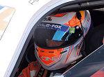 2015 British GT Brands Hatch No.196