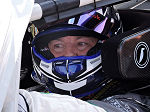 2015 British GT Brands Hatch No.197