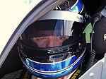 2015 British GT Brands Hatch No.198