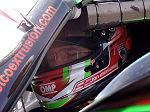 2015 British GT Brands Hatch No.199