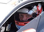 2015 British GT Brands Hatch No.200