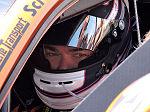 2015 British GT Brands Hatch No.202