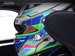 2015 British GT Brands Hatch No.204