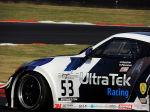 2018 British GT Brands Hatch No.001