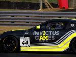 2018 British GT Brands Hatch No.011