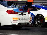 2018 British GT Brands Hatch No.017