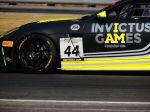 2018 British GT Brands Hatch No.019