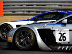 2018 British GT Brands Hatch No.020